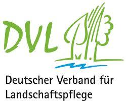 Logo des Deutschen Verbandes für Landschaftpflege